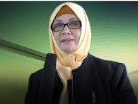 Irena Handono: Hakim Pun Seolah Memihak Kubu Terdakwa, Ahok Boleh Berbuat Apa Saja Di Persidangan