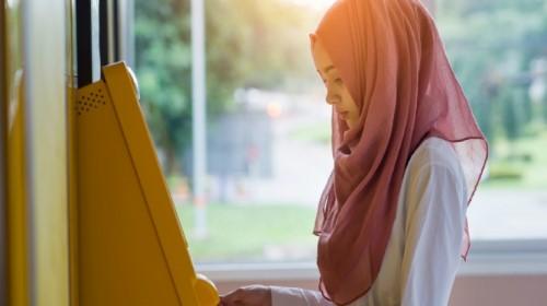 Cara Deposit Isi Saldo Agen Pulsa Kuota di Topindo Pulsa Elektrik Online Termurah
