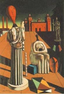 dadaizm (kuralsizlik)