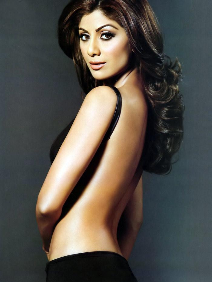 Shilpa Shetty Xx Video Hindi Download