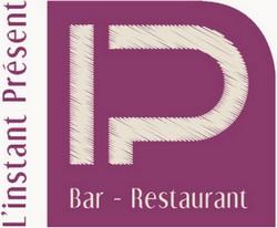 https://www.restaurant-linstantpresent.com/