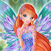Winx Club - World of Winx Official Dreamix Trasformation [HD VIDEO]