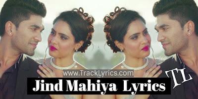 jind-mahiya-lyrics-naughty-gang
