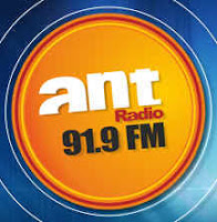 Radio Antares 91.9 FM Tarapoto, en vivo