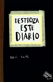http://diariodeunachickalit.blogspot.com.es/2017/01/si-te-envio-una-pagina-me-la-destrozas.html