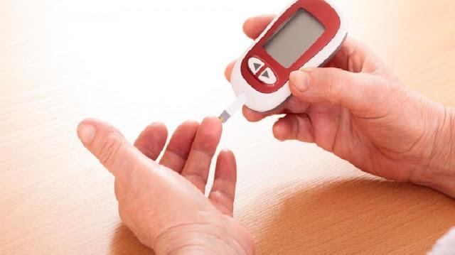 Mengejutkan!!....Diakui Telah Di Temukan Obat Diabetes Bisa Sembuh Dalam Waktu Singkat. Benarkah?