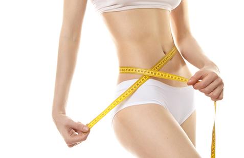 25 Tips Sederhana Memiliki Tubuh Langsing Tetap Ramping dan Sehat