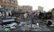 Δύο από τους επιτιθέμενους σκοτώθηκαν