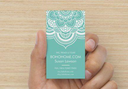 bohohome.com @bohosusan