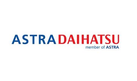Lowongan Kerja Terbaru Astra Daihatsu April 2019 [Management Trainee and Analyst]