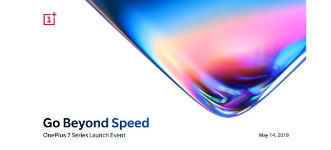 OnePlus 7 Launch Price, Specs, Features & Details In India