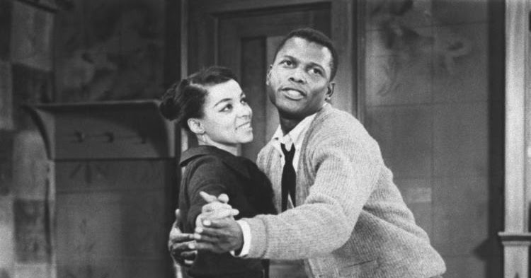 Bobby Rivers Tv Remarkable Ruby Dee Did Comedy