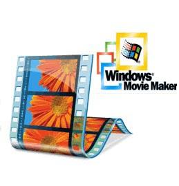 archivos que acepta movie maker