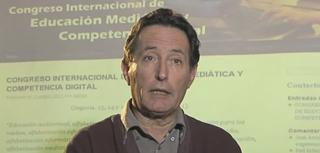 Joan Ferrés Prats