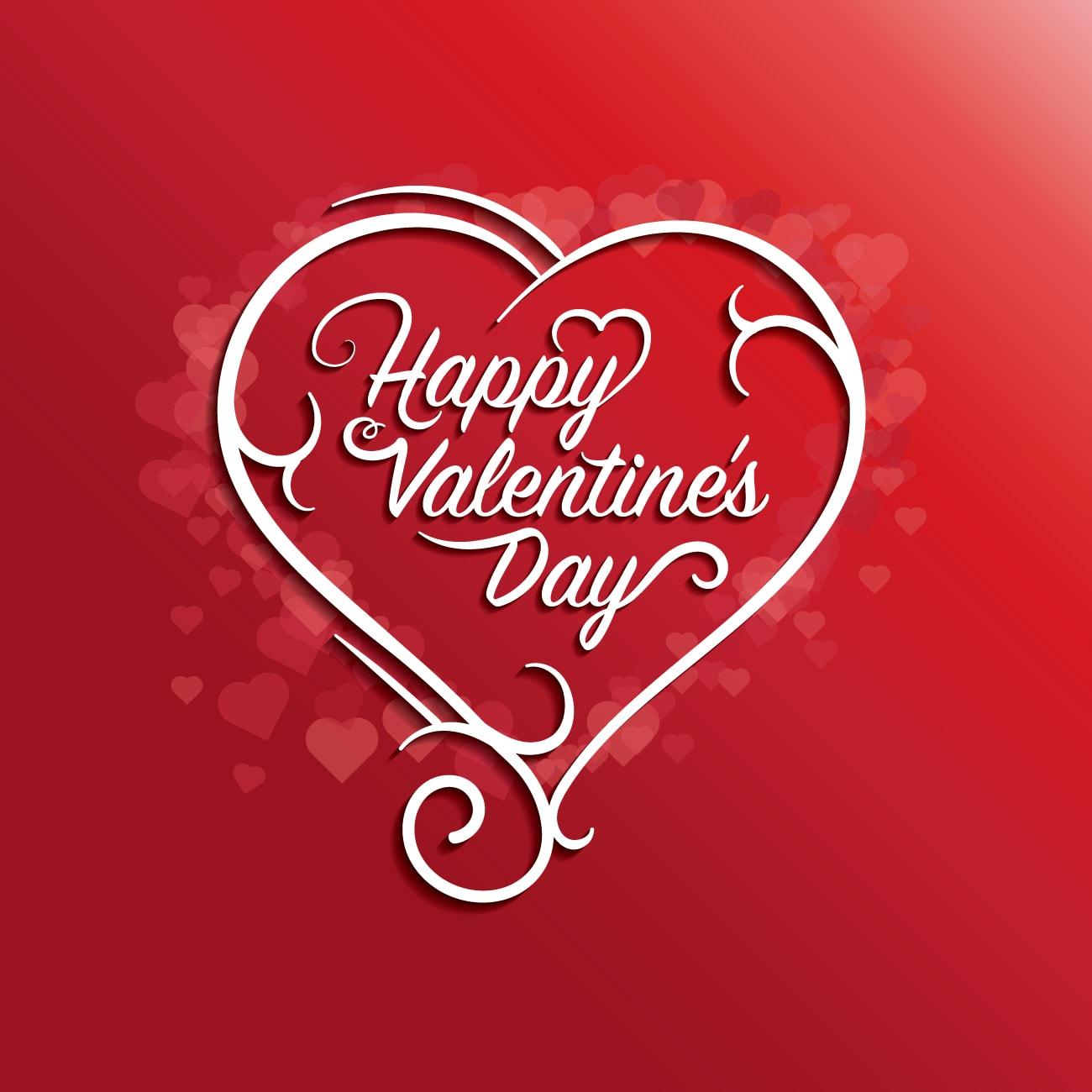 Wallpaper download valentine day - Happy Valentines Day Images Download