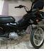 15º BPM recupera motocicleta roubada que estava sendo conduzida por menor em Belo Jardim, PE