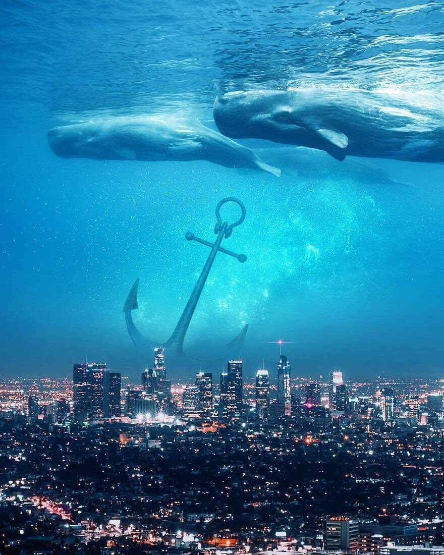 06-Still-dreaming-Ted-Chin-Photos-of-Worlds-and-Realities-in-Surrealism-www-designstack-co