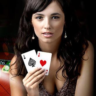 AsliToto4D | Togel Online | Live Casino | Mini Games | Live Draw