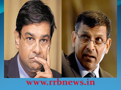 urjit-patel-urjit-patel-resigns-urjit-patel-news-in-hindi-उर्जित-पटेल-rbi-governor-news-raghuram-rajan-statement-on-urjit-patel