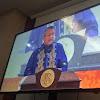 Gubernur BI: Terus Terang Ini Berat, Tekornya Tambah Gede