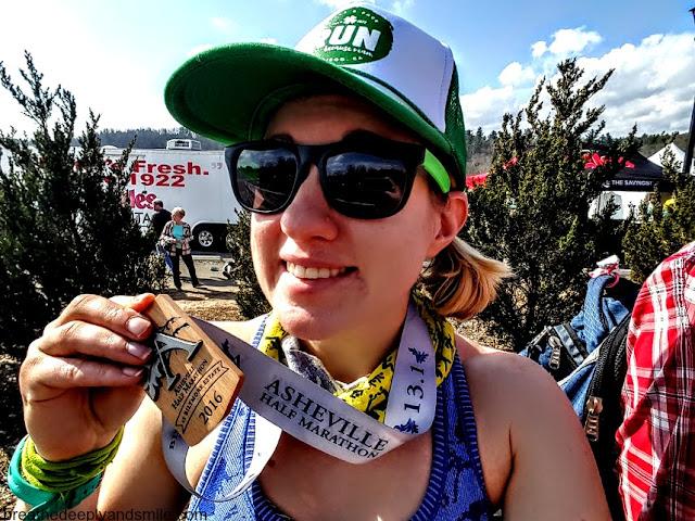 biltmore-asheville-half-marathon-2016