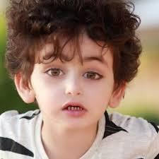 الأن تحميل صور الطفل السعودي يزن بن زايد الجديدة الذي اشتهر باجمل طفل عربي لعام 2018