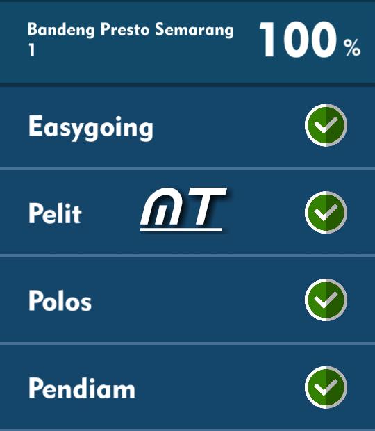 Tts Cak Lontong Bandeng Presto Semarang 1
