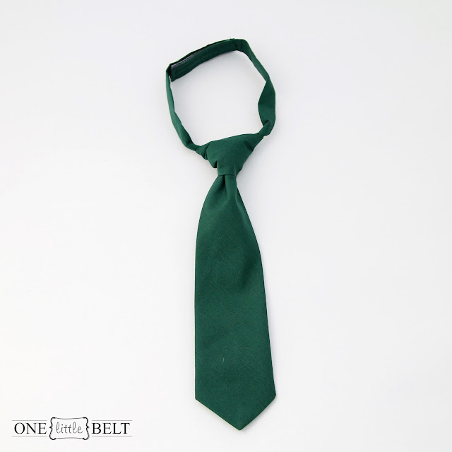 Shop Update: Baby and Toddler Neckties and Bow Ties ...