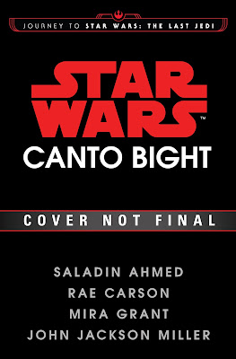 Click to find Canto Bight on Amazon