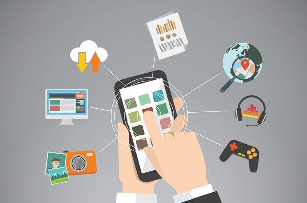Strategi Baru Meningkatkan Pendapatan Dari Adsense dan AdMob