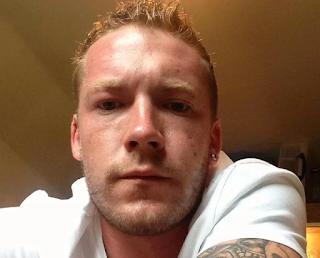 31χρονος πνίγηκε από τον πύθωνα του που είχε για κατοικίδιο - ΕΙΚΟΝΕΣ