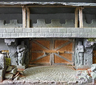 Dwalthrim's smithy - my table and terrain - Page 2 3_09