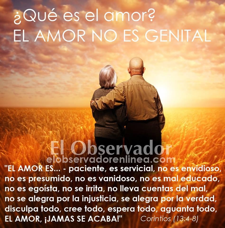 Jufra Leon Gto. Mèxico.: Amor es...