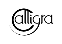 calligra office logo