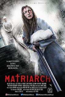 Download Film Matriarch (2018) Subtitle Indonesia