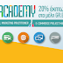 GRECA: Εκπαιδευτικά προγράμματα για το eCommerce το Νοέμβριο