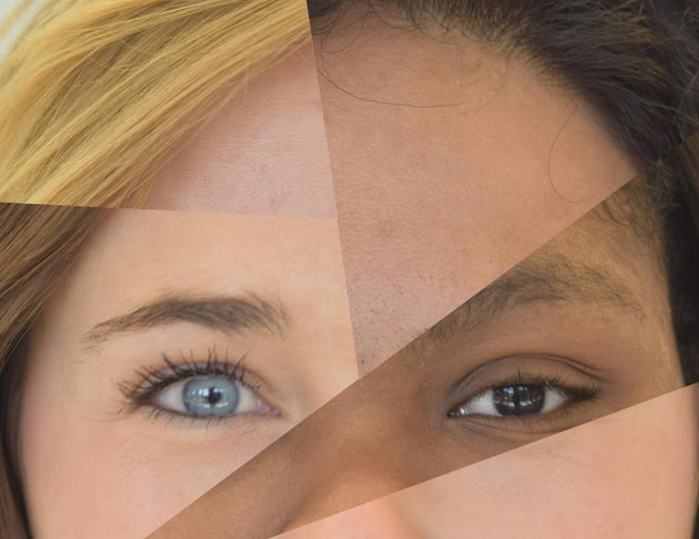 New tool predicts eye, hair and skin color from a DNA sample of an unidentified individual
