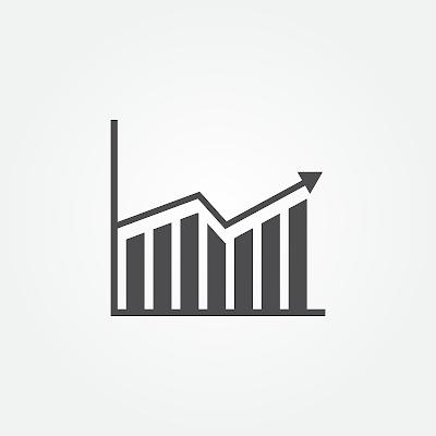Laporan Keuangan Neraca Perusahaan Dagang dan Jasa LENGKAP