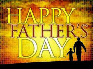famous father's day quotes images, images of father's day, father's day popular images, wallpapers of father's day