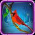 G4E Red Cardinal Rescue