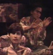 Indra Lesmana feat Sophia Latjuba - Keinginan ( Karaoke )