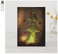 https://www.zazzle.com/merry_christmas_postcards_with_a_christmas_tree-239260978138428031?rf=238166764554922088