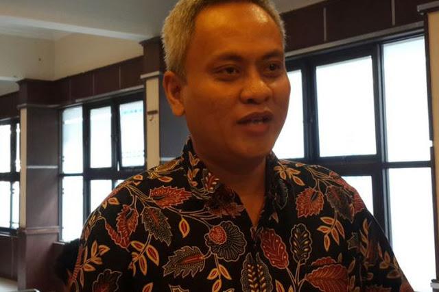 MK Sarankan Yusril Istirahat dari Advokat