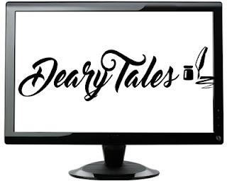 http://dearytales.blogspot.com.br/