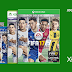 EDown: 'FIFA 17' chega primeiro no Xbox One, nova capa e novo motor Frostbite 3
