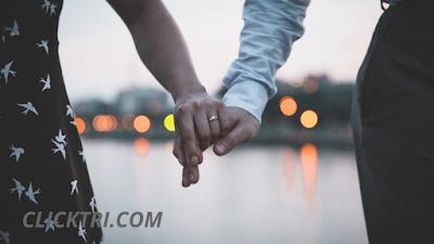 Cara merayu wanita-cara membuat wanita jatuh cinta