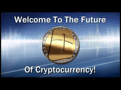 Cryptocurrency market capitalizations onecoin