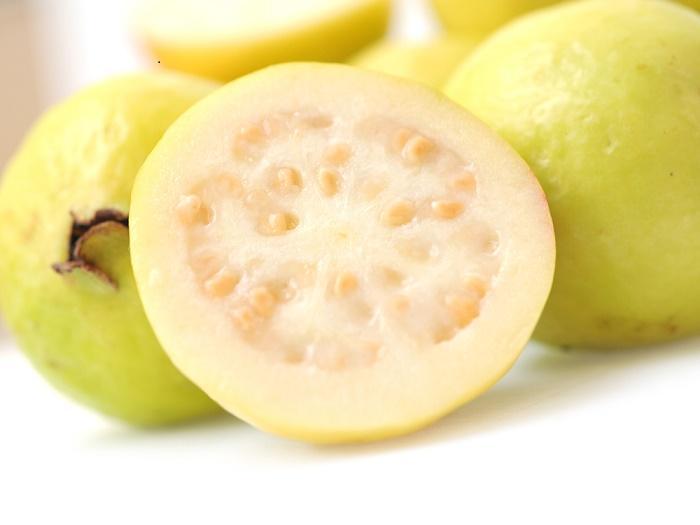 الجوافة في المنام