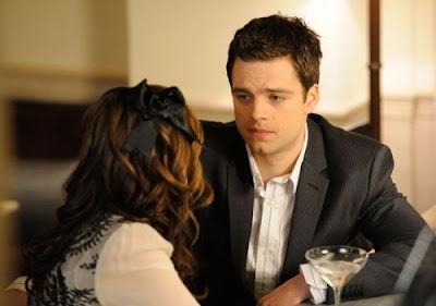 'Gossip Girl' ¿Hay una reunión en planes? Esto fue lo que dijo Sebastian Stan...