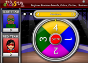 http://www.eslgamesplus.com/animals-colors-colours-clothes-numbers-english-vocabulary-game/